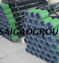 Tubing,Casing,Pub Joint,Coupling