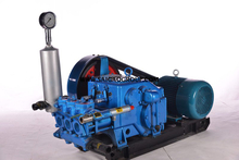 BW240/10 Mud Pump