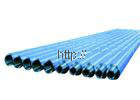 Spiral Heavy Drill Pipe