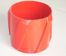 Ragid Casing Centralizer